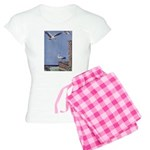 The Storks Women's Light Pajamas