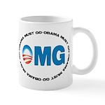 OMG Mug
