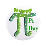 "Pi Day 3.5"" Button"