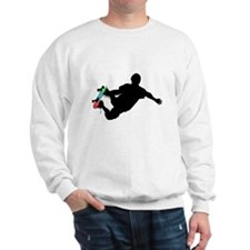 Cute Skateboard Sweatshirt