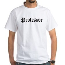 Professor Shirt