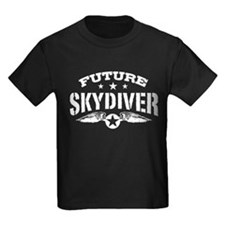 Future Skydiver T