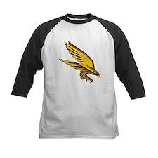 Golden Eagle Tee