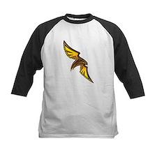 Golden Hawk Tee