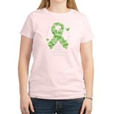 Cute Lymphoma T-Shirt