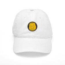 Team Sasquatch Baseball Cap