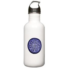 Circular Mani Water Bottle