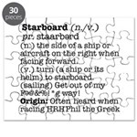 Display the Rule in this Puzzle