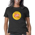 The Fall Baby Organic Kids T-Shirt (dark)