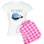 The Astronut's Women's Light Pajamas