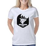 The Flood Plain Organic Toddler T-Shirt (dark)