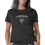The Flood Plain Organic Kids T-Shirt (dark)