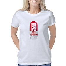 T-Shirts Bib