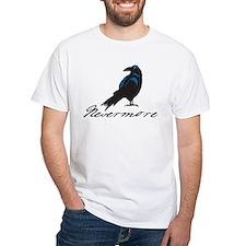 NevermoreTshirt T-Shirt