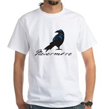 Cute Edgar allan poe Shirt