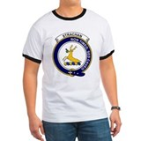 Clan badge T