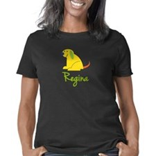 FightLikeaGirlNonHodgkins T-Shirt
