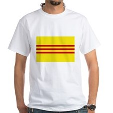 Cute Republic of vietnam Shirt