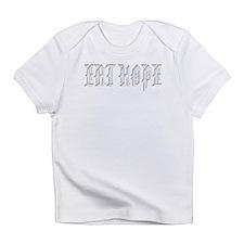breathe Infant T-Shirt