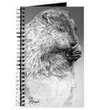 Punxutawney Phil Journal