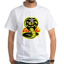 Cute Daniel Shirt