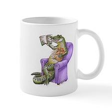 Mug (right-handed)