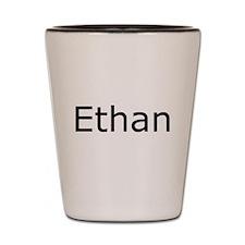 Ethan Shot Glass