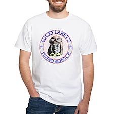 luckylarry T-Shirt