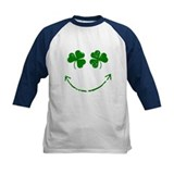 St Patrick's Irish shamrock s Tee