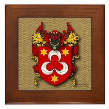 Aigiarn's Framed Tile