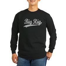 BIG RIG! T