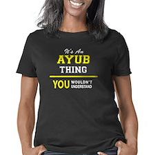 Unique Long T-Shirt