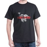 Coney Island NYC T-Shirt