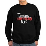 Coney Island NYC Sweatshirt