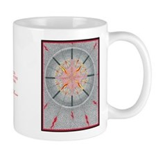 Unique Vovo anamalia Mug
