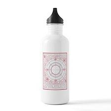 Funny Vovo anamalia Water Bottle