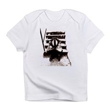Wolves Infant T-Shirt
