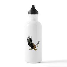 Eagle Water Bottle