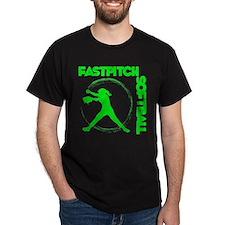 FASTPITCH T-Shirt