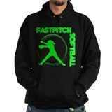 FASTPITCH Hoody