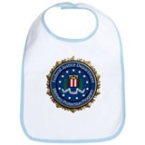 Wetness Protection Program Bib