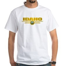 """Idaho Gold"" Shirt"