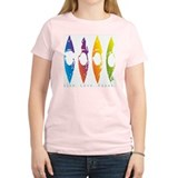 Cute Outdoors T-Shirt