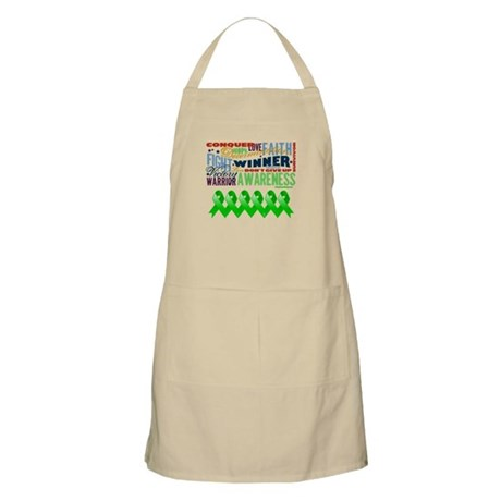 Stem Cell Transplant Survivor Apron