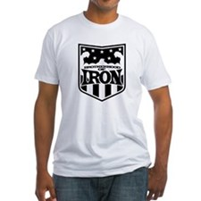 BROTHERHOOD OF IRON Shirt