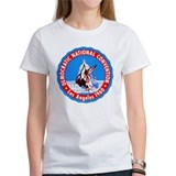 1960 Democratic National Convention Tee
