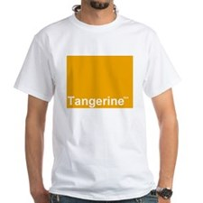 Funny Supporter Shirt