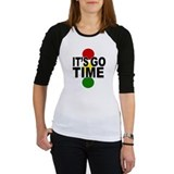 GO Time Shirt