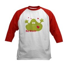 Hug Monster Tee
