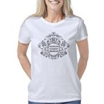 AZ HP Route 66 Organic Toddler T-Shirt (dark)